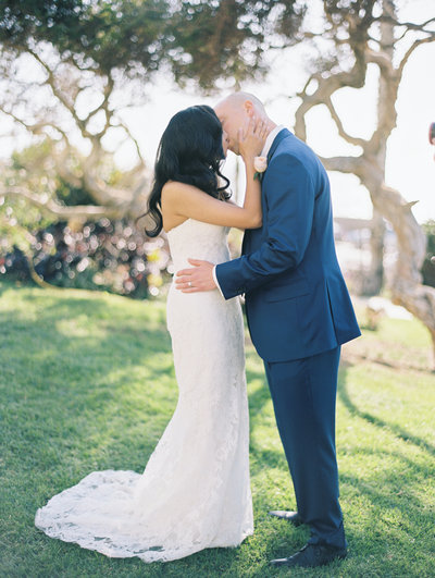 Southern California Wedding Photographer Natalie Bray California  -7