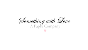 Something+with+love+logo
