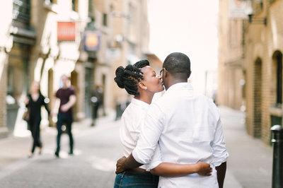 Afua Kwame London engagement plentytodeclare photography-56