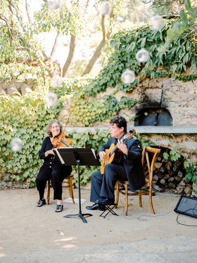 Sonoma California Wedding by Alp & Isle-34