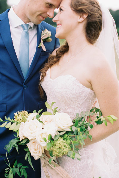 Klaire-Dixius-Photography-Virginia-Fine-Art-Wedding-Photographer-Jeff-Tori-Film-115
