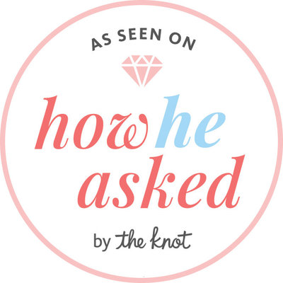 https://howtheyasked.com/jackie-and-anthony/