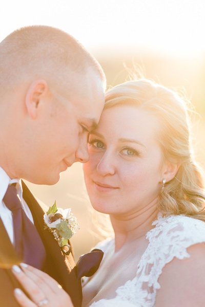 PrivateSalemEstate_Wedding_GeorgiaRuthPhotography_MJ-77