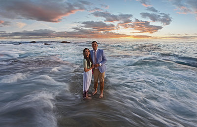 20150827-Mandeep-Engagement-HDR