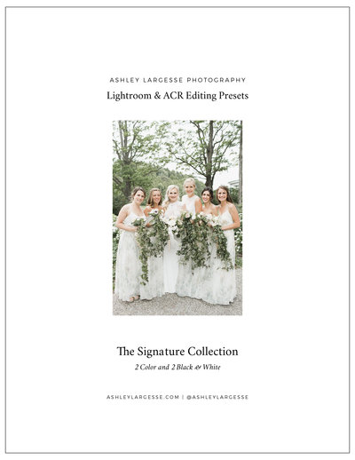 The-Signature-Collection-Cover