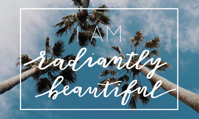 iam_radiantlybeautfiul_feature