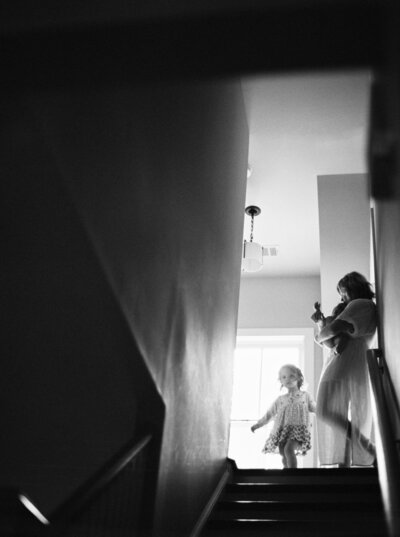 Motherhood-photography-session-fount-melanie-gabrielle-43