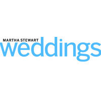 msweddings
