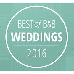 best-of-bnb-weddings-250x250-810feaa2b27056da982c1e68c2fbdab0