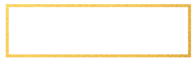 gold rectangle