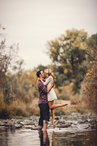 Click here for the full Lodi CA engagement gallery