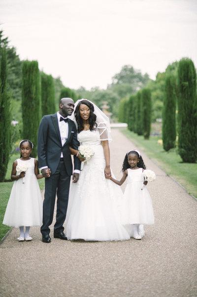 london savoy wedding images plenty to declare photography-2