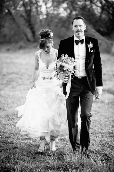 Charlotte Wedding Photographers 18