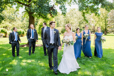 CountryClubofMissouriWedding_ColumbiaMissouriWeddingPhotographer_SaraKevin__CatherineRhodesPhotography-186-Edit