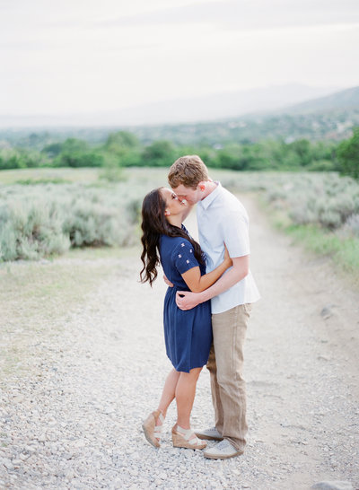 utah engagement photographer26