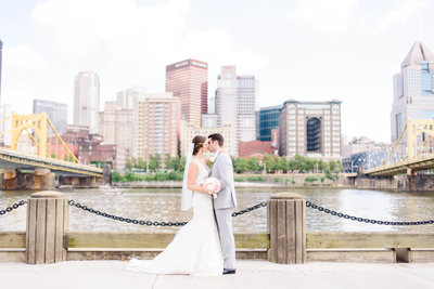renaissance-pittsburgh-wedding-photos-104