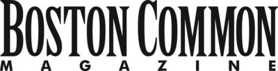 boston-common-magazine-logo