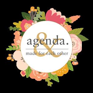 MFEO+Agenda+Logo