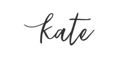 kate hargis firstname-01