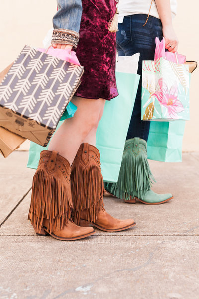 cowgirl boots-corsicana-5