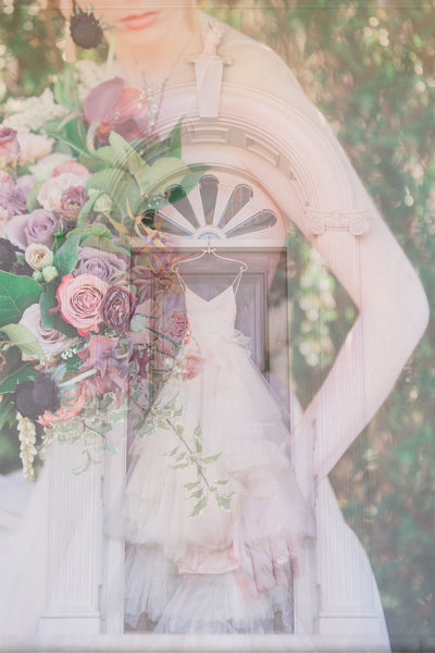 Great Marsh Estate-Virginia-Wedding-Manda Weaver-Photo-5
