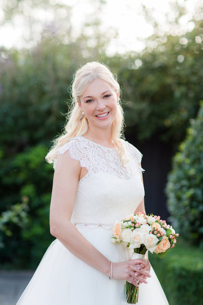 adorlee-0763-southend-barns-wedding-photographer-chichester-west-sussex