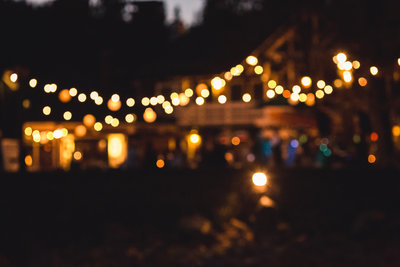 alice-che-photography-lake-tahoe-wedding-twinkle-lights