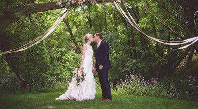 Mishelle Lamarand PhotographyDetroit Best Wedding PhotographerAnn Arbor Wedding PhotographerAnn Arbor Senior Photographer (11)