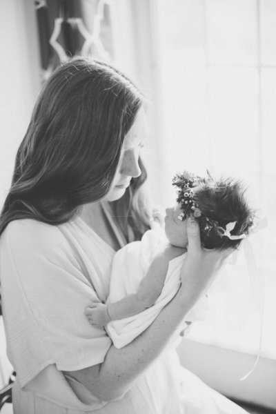 vancouver-newborn-lifestyle-photographer-20