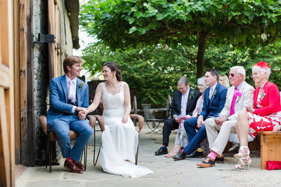 adorlee-229-wedding-photographer-chichester-west-sussex