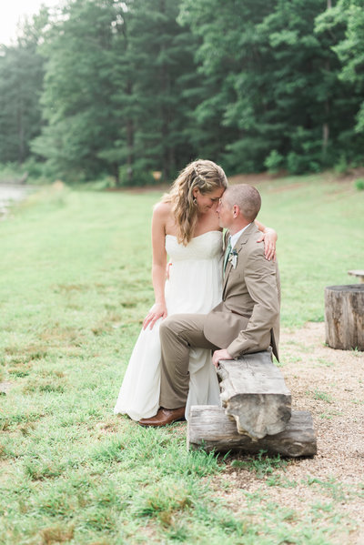 montfair-resort-farm-wedding-photos-5