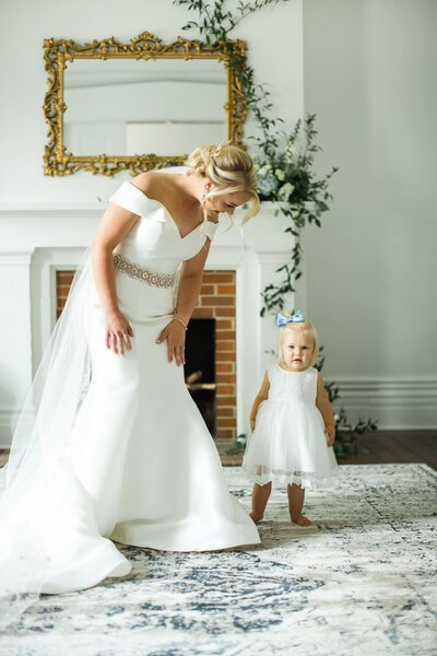 June20_Wedding-98_WEB