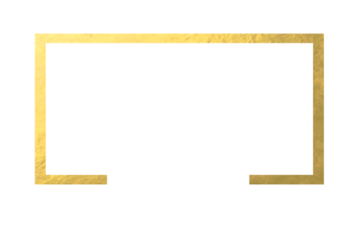 wedding photographer Jessica Elisze logo