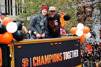 giants-parade-world-champions-2014 180