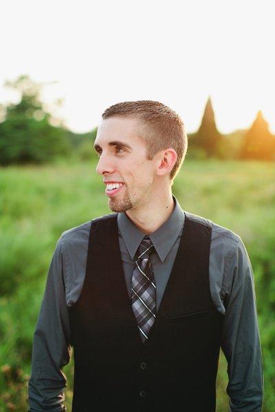 Huntsville Wedding Photographers_0013