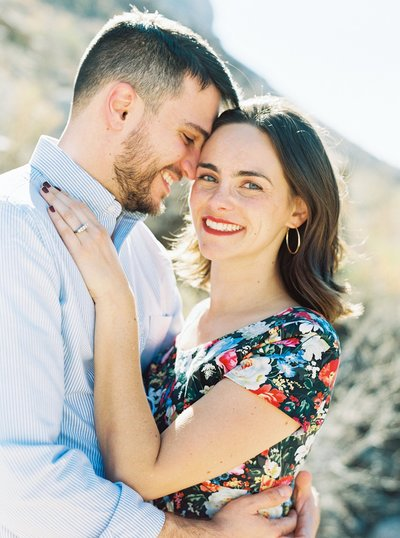 tucson-wedding-engagement-photographer_0393