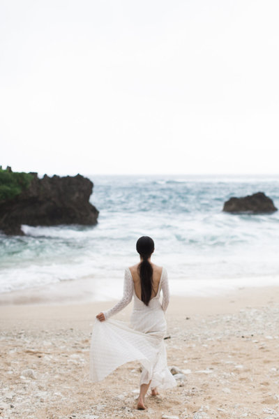 Maria Sundin Photography_styled_shoot_wedding_Okinawa_Manza_beach_Japan_web-6