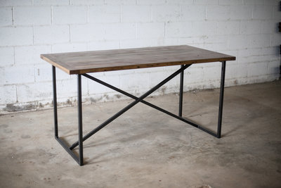sons-of-sawdust-metal-x-base-farm-table-01