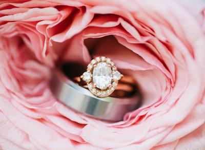 ring-shot-in-rose-dallas-wedding-photographer