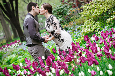 AmyAnaiz__Intimate_Elopement_Central_Park_Mantattan_New_York006