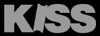 united-sponsor-kiss