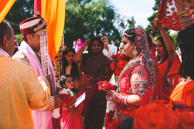 N_S_Wedding_Teasers-42