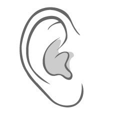 beaufort_sound_hearing_aid_types_In-The-Ear (ITE)