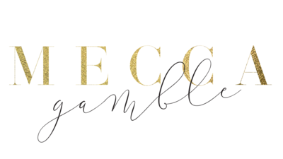 Mecca_Gamble_Main_Logo_Original_2