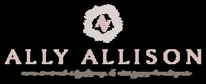 allyallison+logo