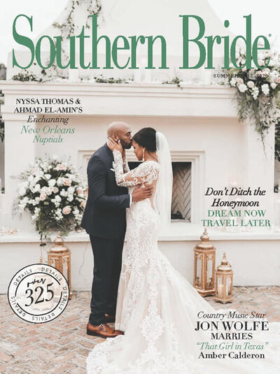 southern-bride-magazine-cover-summer-2020-in-print