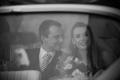 sj244Jayne Harkness Wedding Photographer Northern Ireland