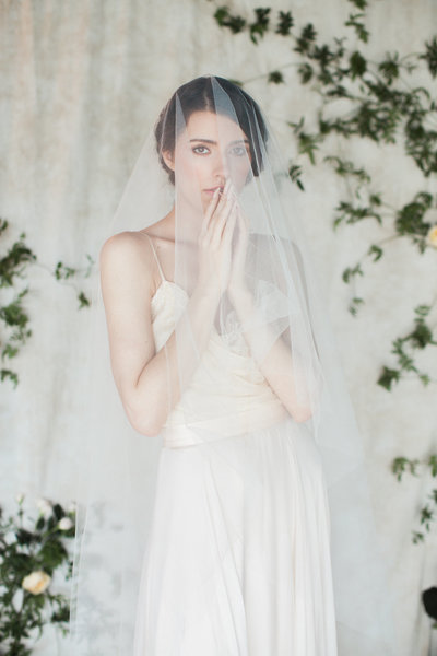 Maria Sundin Photography Styled Shoot_HER_web-51