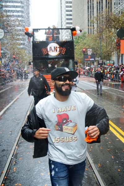 giants-parade-world-champions-2014 165