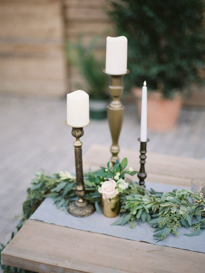brittany-jake-long-hollow-candles-1